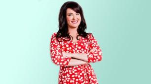 Anna Gare - Host