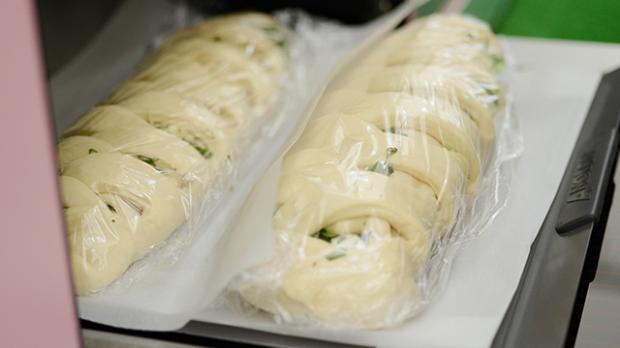 7_bread